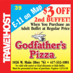 Godfather's-Pizza-coupon