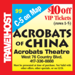 acrobats of china coupon