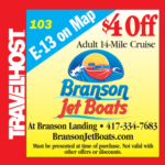 branson jet boat coupon