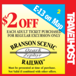 branson scenic railway coupon