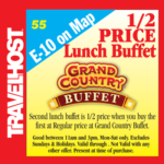 grand country buffet coupon branson