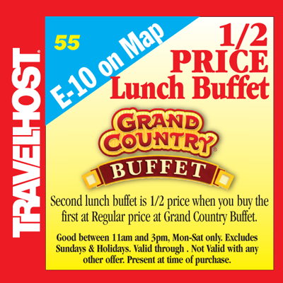 grand country buffet coupon coupons branson mo rh couponbranson com country buffet coupons 2017 country buffet coupons for 2018