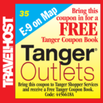 tanger outlets branson coupon